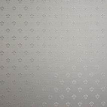 Обои Epoca Wallcoverings Tesoro KTE03006