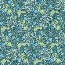 Обои Morris & Co Archive Wallpaper 3 Patern Book 214713