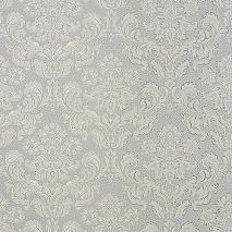 Обои Epoca Wallcoverings Lautezza KTE01025