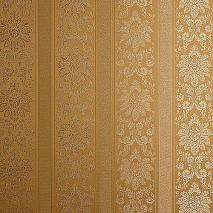Обои Epoca Wallcoverings Tesoro KTE03013