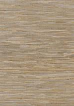 Обои Thibaut Grasscloth Resource 2 T3616