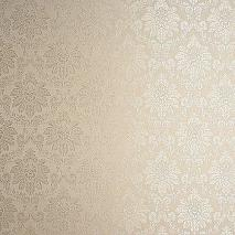 Обои Epoca Wallcoverings Tesoro KTE03044