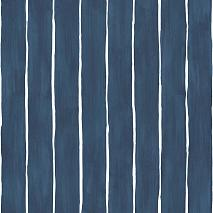 Обои Cole & Son Marquee Stripes 110/2007