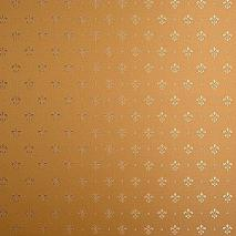 Обои Epoca Wallcoverings Tesoro KTE03022