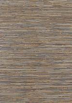 Обои Thibaut Grasscloth Resource 2 T3619