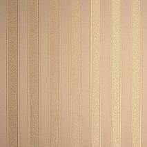 Обои Epoca Wallcoverings Tesoro KTE03031
