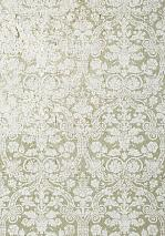 Обои Thibaut Damask Resource 4 T89117