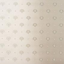 Обои Epoca Wallcoverings Lautezza KTE01033