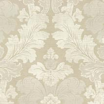 Обои Little Greene Revolution Papers 0284BPSABLE
