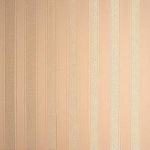 Обои Epoca Wallcoverings Tesoro KTE03035