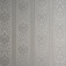 Обои Epoca Wallcoverings Tesoro KTE03005