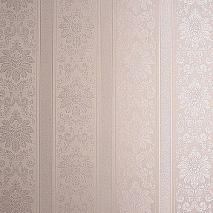 Обои Epoca Wallcoverings Tesoro KTE03037
