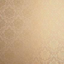 Обои Epoca Wallcoverings Tesoro KTE03032