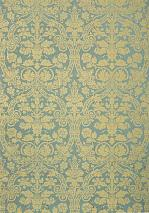 Обои Thibaut Damask Resource 4 T89115