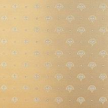 Обои Epoca Wallcoverings Lautezza KTE01003