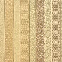 Обои Epoca Wallcoverings Lautezza KTE01011