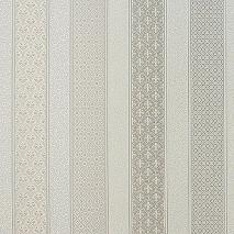 Обои Epoca Wallcoverings Lautezza KTE01026
