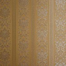 Обои Epoca Wallcoverings Tesoro KTE03009