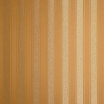 Обои Epoca Wallcoverings Tesoro KTE03023