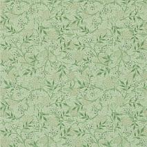 Обои Morris & Co Archive Wallpaper 3 Patern Book 214722