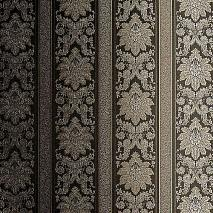 Обои Epoca Wallcoverings Tesoro KTE03002