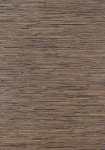 Обои Thibaut Grasscloth Resource 2 T3672