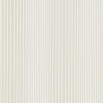 Обои Little Greene Painted Papers 0286OPDORIC