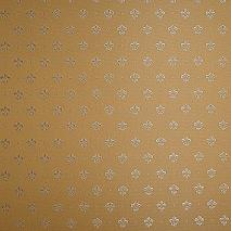 Обои Epoca Wallcoverings Tesoro KTE03010