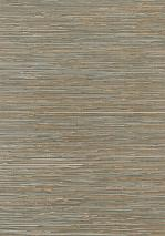 Обои Thibaut Grasscloth Resource 2 T3620