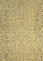 Обои Thibaut Damask Resource 4 T7601