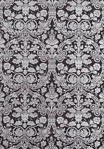 Обои Thibaut Damask Resource 4 T7602