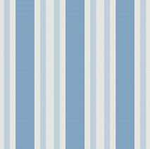 Обои Cole & Son Marquee Stripes 110/1006
