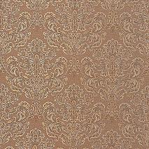 Обои Epoca Wallcoverings Lautezza KTE01007
