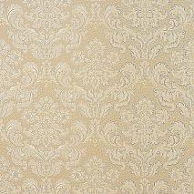 Обои Epoca Wallcoverings Lautezza KTE01031