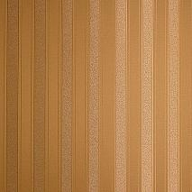 Обои Epoca Wallcoverings Tesoro KTE03019