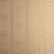 Обои Epoca Wallcoverings Tesoro KTE03029