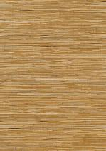 Обои Thibaut Grasscloth Resource 2 T3623
