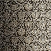 Обои Epoca Wallcoverings Tesoro KTE03001