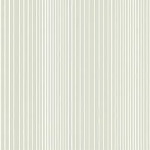 Обои Little Greene Painted Papers 0286OPSEASH