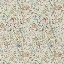 Обои Morris & Co Archive Wallpaper 3 Patern Book 214729