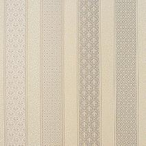 Обои Epoca Wallcoverings Lautezza KTE01032