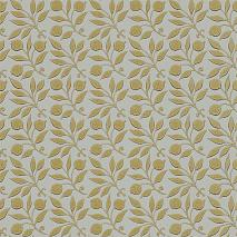 Обои Morris & Co Archive Wallpaper 3 Patern Book 214707