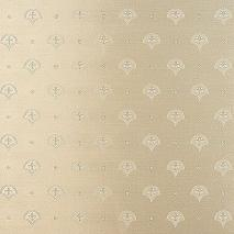 Обои Epoca Wallcoverings Lautezza KTE01006