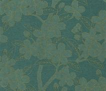 Обои Little Greene 20th Century 0275CATEALZ