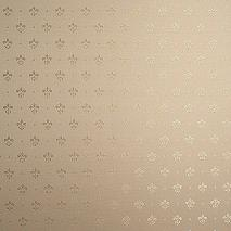 Обои Epoca Wallcoverings Tesoro KTE03026