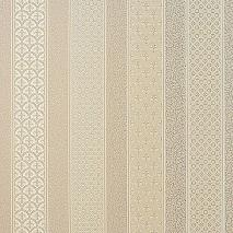 Обои Epoca Wallcoverings Lautezza KTE01005