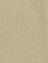 Обои Andrew Martin Museum Grasscloth-taupe
