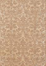 Обои Thibaut Damask Resource 4 T7603