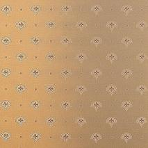 Обои Epoca Wallcoverings Lautezza KTE01009