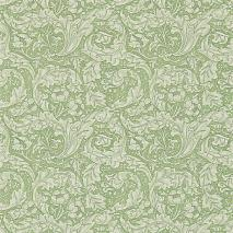 Обои Morris & Co Archive Wallpaper 3 Patern Book 214736